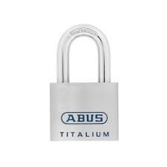 ABUS-ABUS PADLOCK 96TI/50(Padlocks)-4003318709807 - Bosch | Karcher | Hardware Tools in Nairobi  | Pet Foods in Nairobi | Garden Tools in Nairobi | DIY Tools in Nairobi Kenya | Power Tools in Nairobi | Mombasa | Kenya