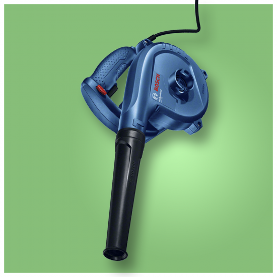 BOSCH-BOSCH BLOWER(GBL 620)(Blower)-GBL 620 - Bosch | Karcher | Hardware Tools in Nairobi  | Pet Foods in Nairobi | Garden Tools in Nairobi | DIY Tools in Nairobi Kenya | Power Tools in Nairobi | Mombasa | Kenya