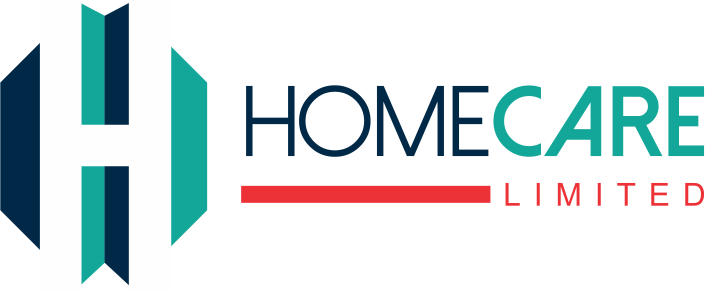 Homecare Hardware & Pet Shop Limited | Homecare, Hardware shop in Nairobi Kenya, Pet shop in Nairobi Kenya, Power Tools shop in Nairobi Kenya, Electrical shop in Nairobi Kenya, Gardening, Locks, Measuring Tools, Plumbing, Safes in Nairobi Kenya