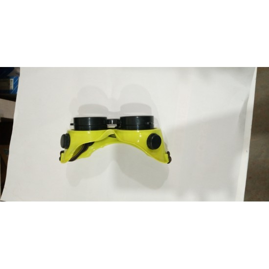 -PS-WG101 WELDING GOGGLES(Tools)-PS-WG101 - Bosch | Karcher | Hardware Tools in Nairobi  | Pet Foods in Nairobi | Garden Tools in Nairobi | DIY Tools in Nairobi Kenya | Power Tools in Nairobi | Mombasa | Kenya