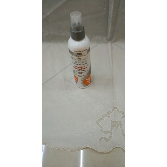 SYNERGY-SYNERGY VET ANTISEPTIC SPRAY(Pet Hygiene / Grooming)-736990013255 - Bosch | Karcher | Hardware Tools in Nairobi  | Pet Foods in Nairobi | Garden Tools in Nairobi | DIY Tools in Nairobi Kenya | Power Tools in Nairobi | Mombasa | Kenya