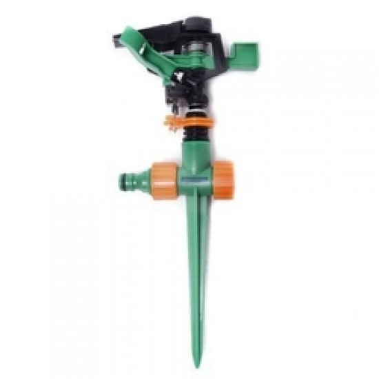 TRAM-TRAM IMPULSE SPRINKLER TM8527/500(Tools)-7891117043577 - Bosch | Karcher | Hardware Tools in Nairobi  | Pet Foods in Nairobi | Garden Tools in Nairobi | DIY Tools in Nairobi Kenya | Power Tools in Nairobi | Mombasa | Kenya